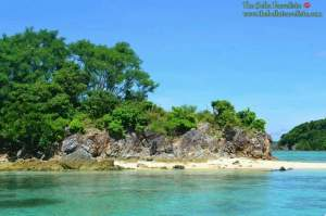 Coron: A Beach Lover's Paradise | Spots to Visit